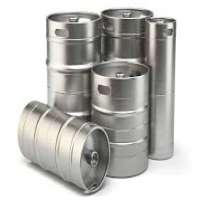 Kegs Manufacturers