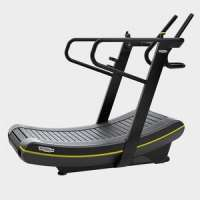 Medical Treadmill Manufacturers