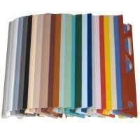 PVC串珠 制造商