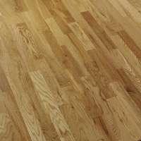 Strip Wooden Flooring Manufacturers