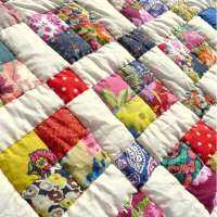 Hand Stitched Quilts Manufacturers