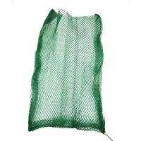 Net Bags Manufacturers