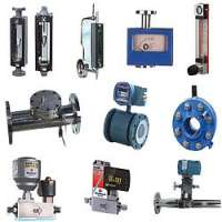 Flow Measuring Instruments Manufacturers