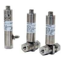 硅压力传感器 制造商