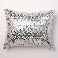Photo Cushions Manufacturers