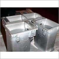 Heat Resistant Aluminium Paint Manufacturers