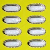 Varenicline Tablet Manufacturers