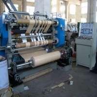 织物分条机 制造商