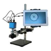 Machine Vision Equipment Manufacturers