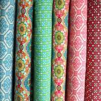 Jersey Knit Fabric Manufacturers