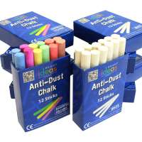 Chalk Boxes Manufacturers