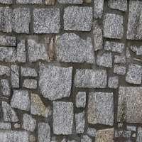 Granite Blocks Manufacturers