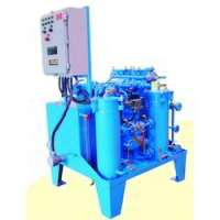 Lubricating Systems Manufacturers