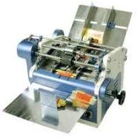 Label Coding Machine Manufacturers