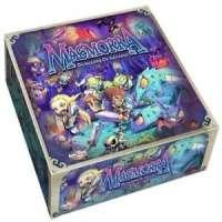 Board Game Box Manufacturers