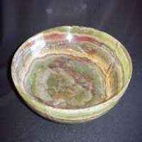 Onyx Plates Manufacturers