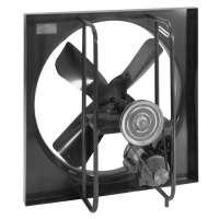 Exhaust Fans Manufacturers