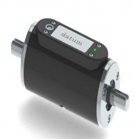 Torque Sensors Manufacturers
