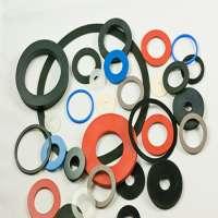 橡胶垫圈 制造商