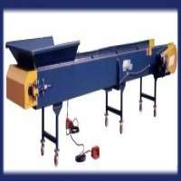 Sorting Conveyors Manufacturers