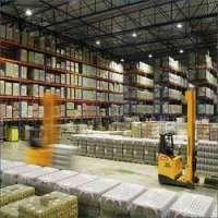 Transit Warehousing Services Manufacturers