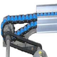 Chain Conveyors Manufacturers