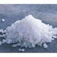 Lithium Chloride Manufacturers