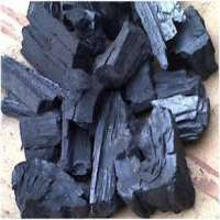 Hardwood Coal Manufacturers