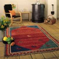 Gabbeh Carpet Manufacturers