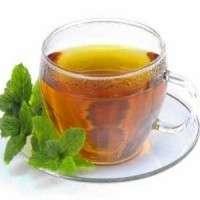 Mulethi Tea Manufacturers