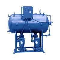 Condensate Tanks Manufacturers