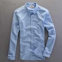 Casual Linen Shirt Manufacturers