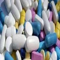 Methylcobalamin Tablets Manufacturers