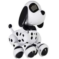 Electronic Toys Manufacturers