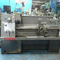 Used Machines Importers