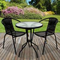 Garden Tables & Chairs Manufacturers