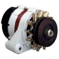 Alternator Assemblies Manufacturers