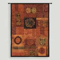 Tapestry Wall Hangings Manufacturers