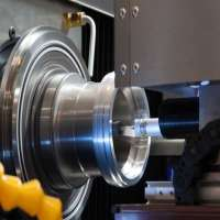 Precision Machine Tools Manufacturers