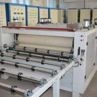 Gypsum Board Machine Manufacturers
