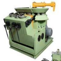 Coil Opener Manufacturers
