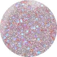 Glitter Gel Manufacturers