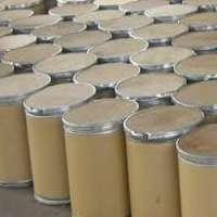 Pest Control Chemicals Manufacturers