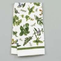Printed Kitchen Towel Manufacturers