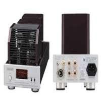 RF Oscillator Manufacturers