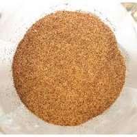 Walnut Shell Powder Manufacturers
