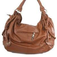 Ladies Leather Handbags Manufacturers