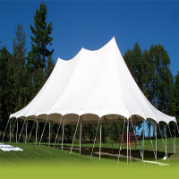 Event Tents Manufacturers