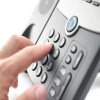 Interactive Voice Response Systems Manufacturers
