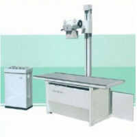 X Ray Machine Parts Manufacturers